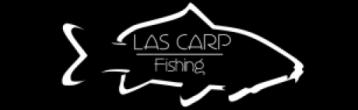 Las Carp Fishing
