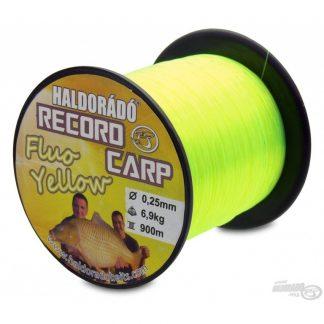 haldorado fluo yellow