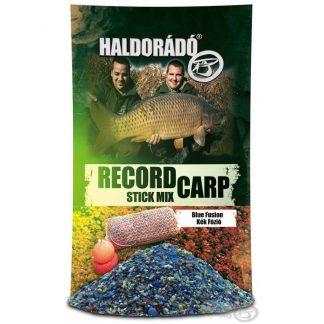 stick mix record carp