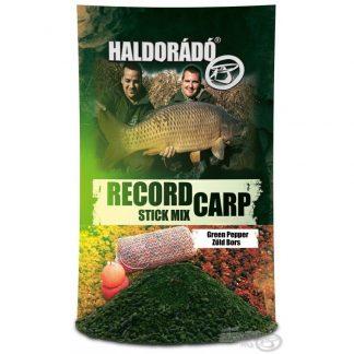 haldorado stick mix