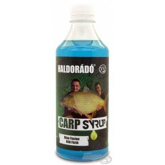Carp Syrup