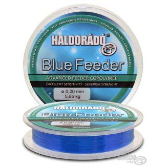 haldorado feeder najlon
