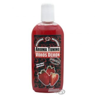 aroma tuning crveni demon