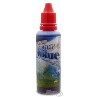 haldorado doctor blue antiseptik