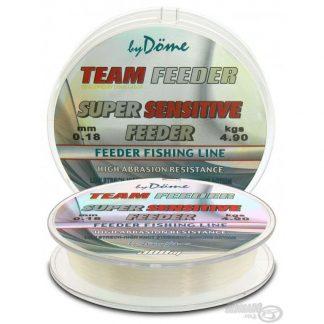 by dome team feeder super sensitive