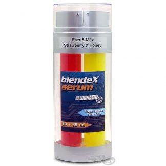 haldorado blendex serum aroma