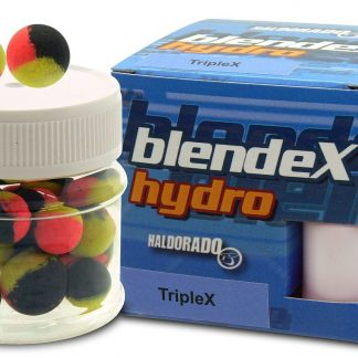 blendex hydro