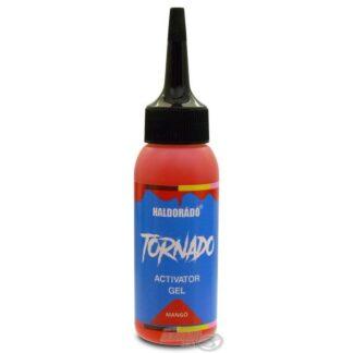 tornado activator gel
