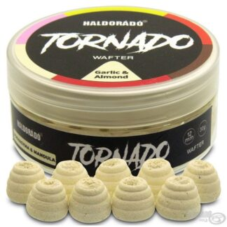 tornado wafter