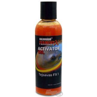 activator gel